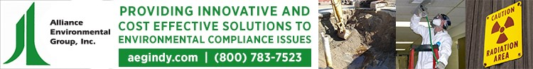 Alliance Environmental Group, Inc.
