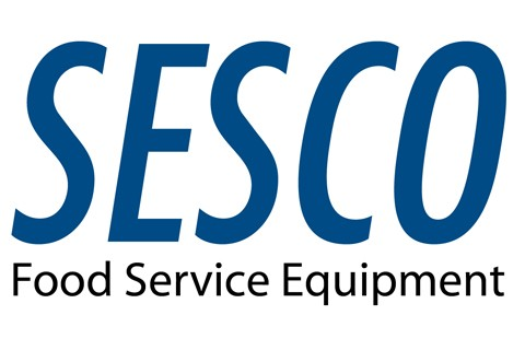 Specialty Equipment Sales Co (SESCO)