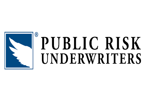 Public Risk Underwriters
