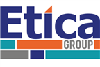Etica Group, Inc.