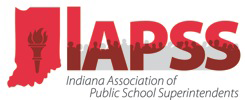 Indiana Association of Public School Superintendents Buyers Guide